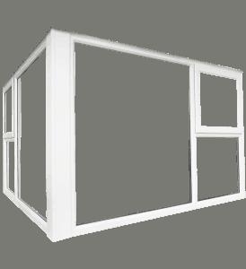 Buy Quality Double Glazed Windows & Doors in Melbourne
