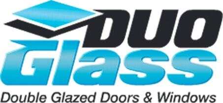 duo-glass