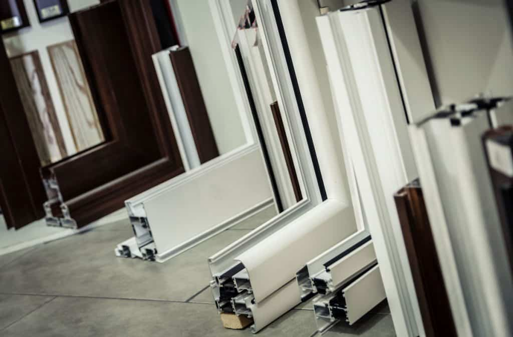 How Much Does Double Glazing Cost >> Cost Of Double Glazed Upvc Windows Doors In Melbourne